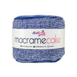 Macrame Cake 3