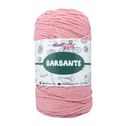 Barbante 3711