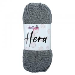 Hera 3770