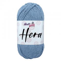 Hera 3771