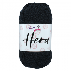 Hera 3772