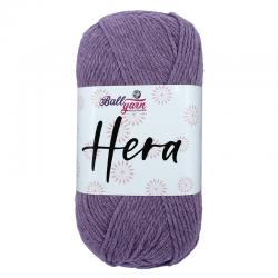 Hera 3773