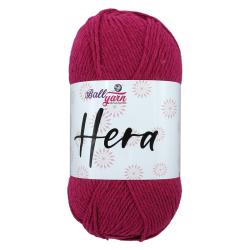 Hera 3774