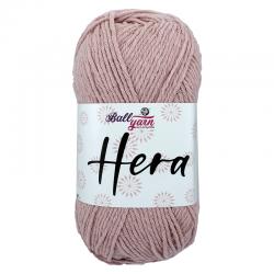 Hera 3775