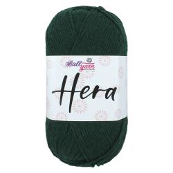 Hera 3777