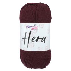 Hera 3778