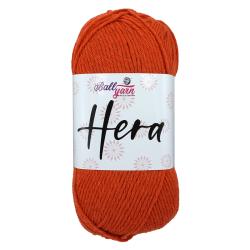 Hera 3779