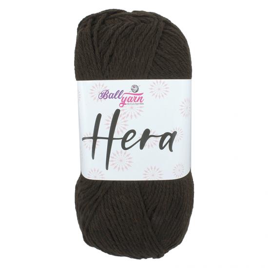 Hera 3780