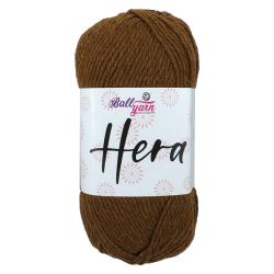Hera 3781