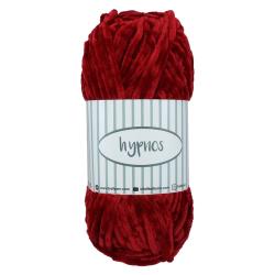 Hypnos 3795