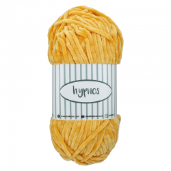 Hypnos 3796