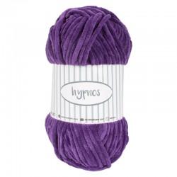 Hypnos 3799