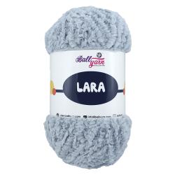 Lara 4225
