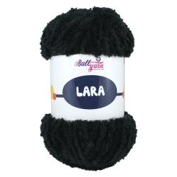Lara 4229