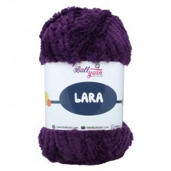 Lara 3762