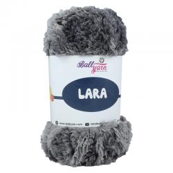 Lara 3763