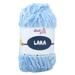 Lara 3765