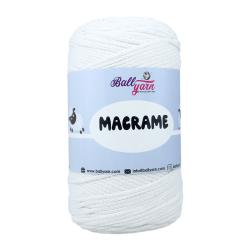 Macrame 3728