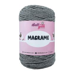 Macrame 3730