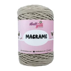 Macrame 3731