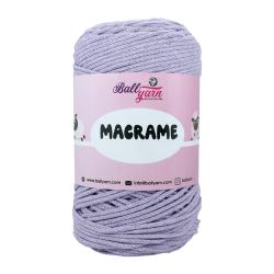 Macrame 3733