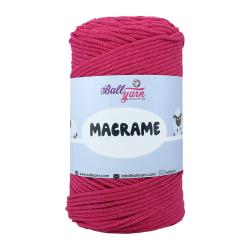 Macrame 3735