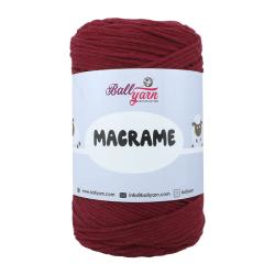 Macrame 3737