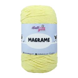 Macrame 3738