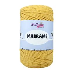 Macrame 3739