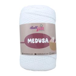 XXLace Medusa 3748