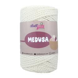 XXLace Medusa 3749