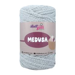 XXLace Medusa 3750
