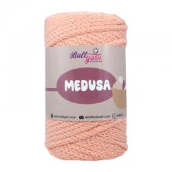 XXLace Medusa 3751