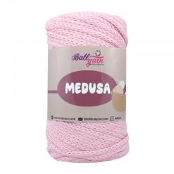 XXLace Medusa 3752