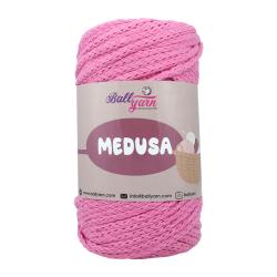 XXLace Medusa 3753