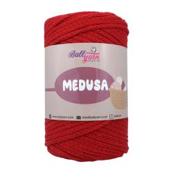 XXLace Medusa 3754