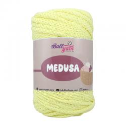 XXLace Medusa 3755