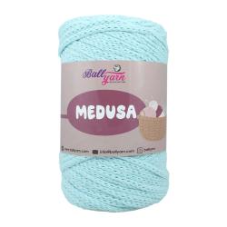 XXLace Medusa 3756