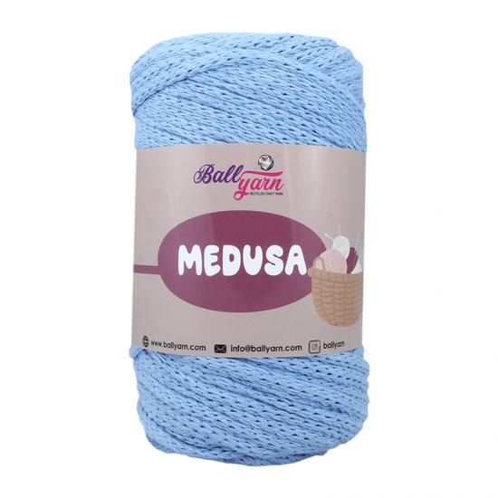 XXLace Medusa 3757