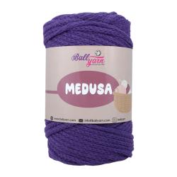 XXLace Medusa 3759
