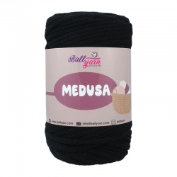 XXLace Medusa 3760