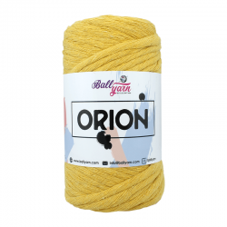 Orion 3694