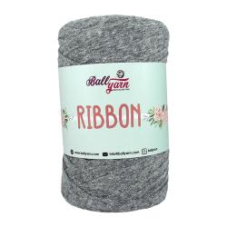 Pamuk Ribbon 4231
