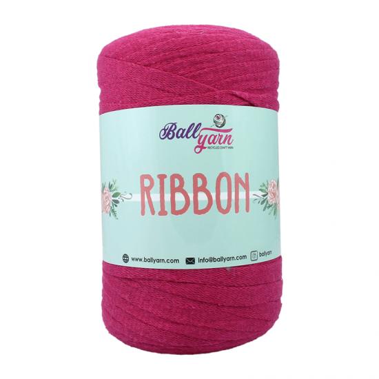 Pamuk Ribbon 3665