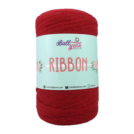 Pamuk Ribbon 3666