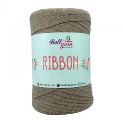Pamuk Ribbon 3667