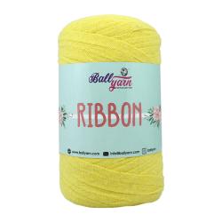 Pamuk Ribbon 3669