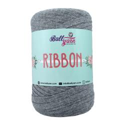 Pamuk Ribbon 3670