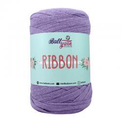 Pamuk Ribbon 3671