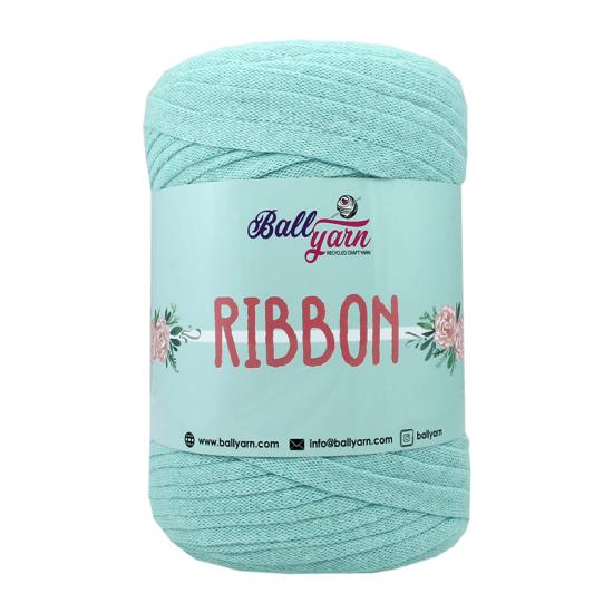 Pamuk Ribbon 3672